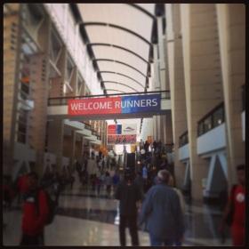 Chicago Expo