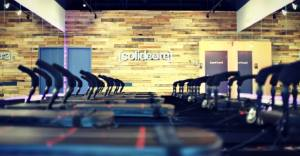 solidcore-Minneapolis-studio